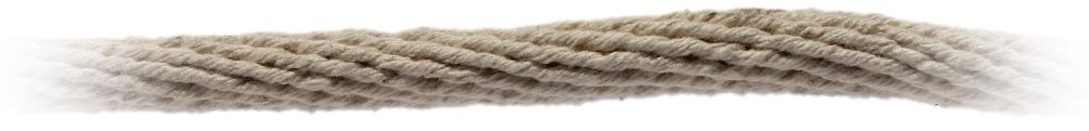 deco---spiral-sash-cord.