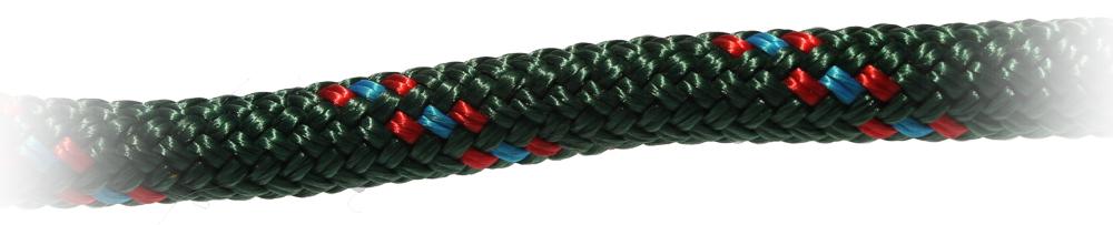 leisure-marine---double-braided1