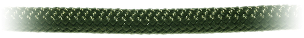 military---army-cord-general-sample