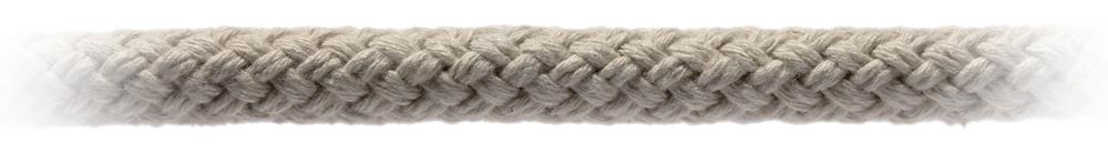 saddlery---halter-cotton